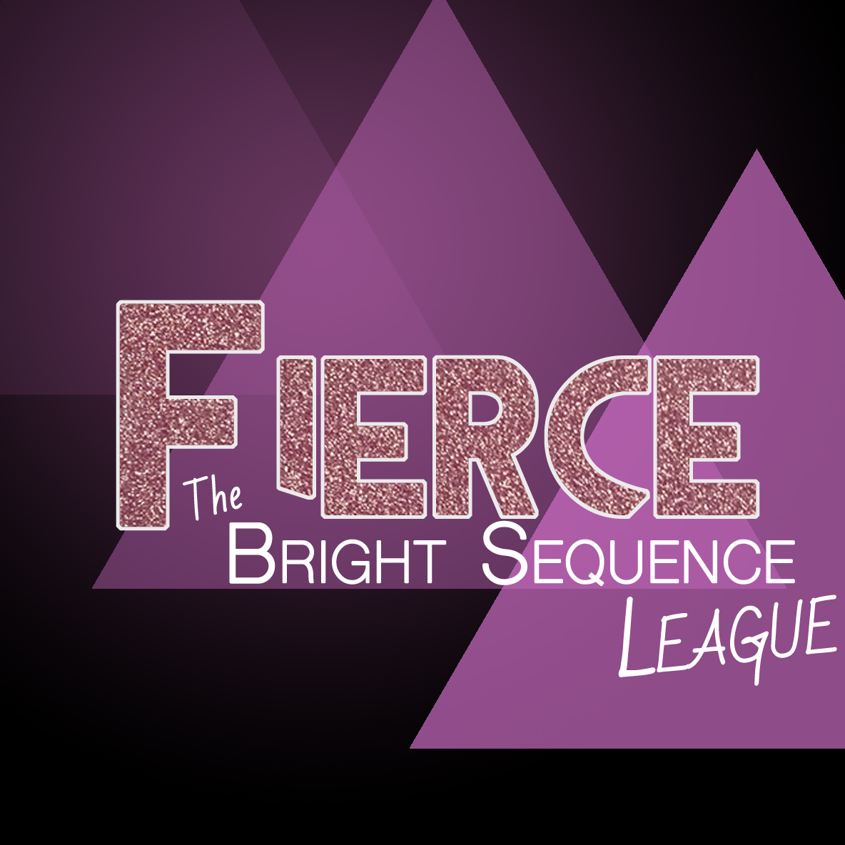 fierce_cover